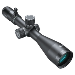 BUSHNELL FORGE 2.5-15X50 MM RIFLESCOPE BLACK- RF2155BS1
