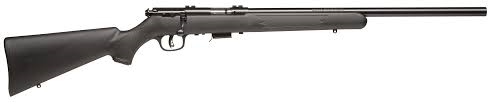Savage 93R17 17 HMR-High Falls Outfitters