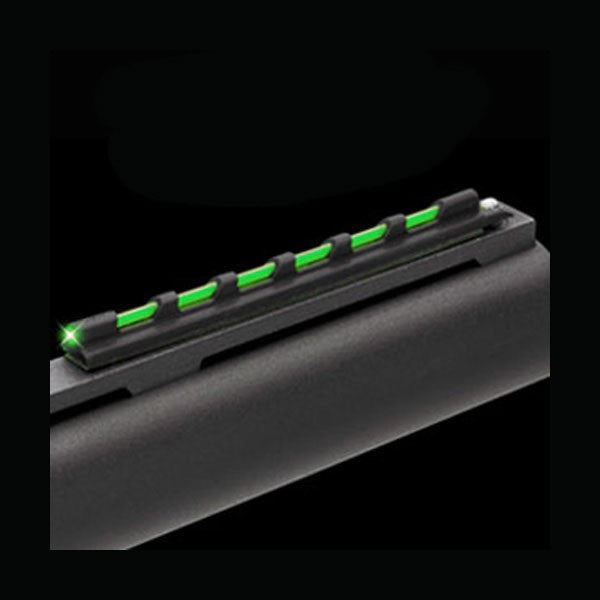 TRUGLO GLO-DOT DUAL COLOR UNIVERSAL-High Falls Outfitters