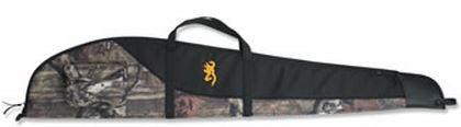 "BROWNING - CIMMRON MOIN FLEX CASE 48""-High Falls Outfitters"
