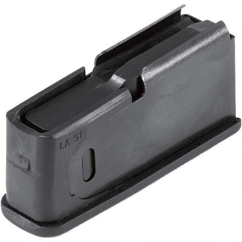 BROWNING AB3 RIFLE MAGAZINE .270 WSM/.300 WSM-High Falls Outfitters