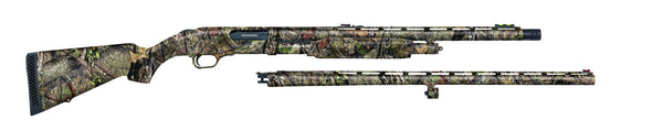 MOSSBERG 535 TURKEY/WATERFOWL COBO-High Falls Outfitters