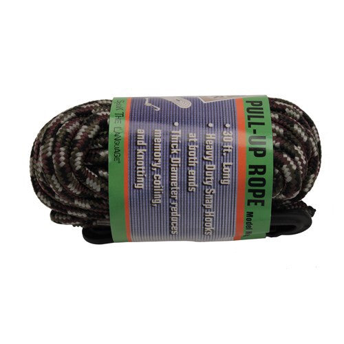 PRIMOS PULL UP ROPE-High Falls Outfitters