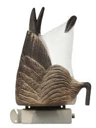 Canada Goose Feeder Butts-High Falls Outfitters