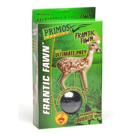 PRIMOS FRANTIC FAWN-High Falls Outfitters