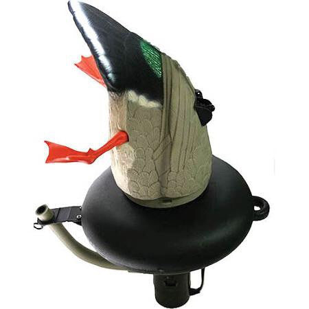 MOJO FLYWAY FEEDER 12 VOLT-High Falls Outfitters