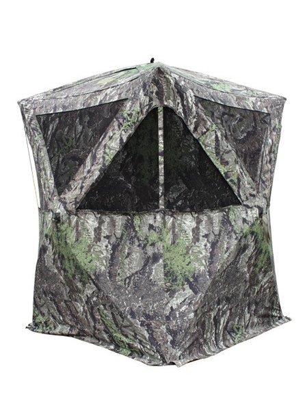 Copy of PRIMOS GROUND MAX (THE CLUB XL)-High Falls Outfitters