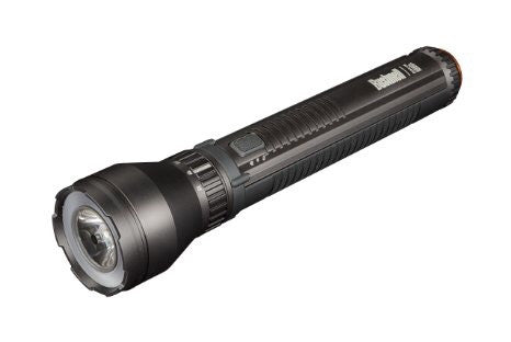 BUSHNELL RUBICON 1080 LUMENS-High Falls Outfitters