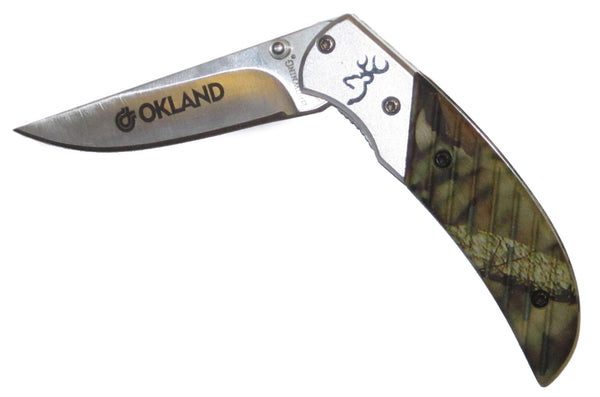 BROWNING PRISM II-CAMO-High Falls Outfitters