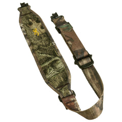 BROWNING X-CELLERATOR PLUS SLING-High Falls Outfitters