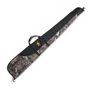 "BROWNING -CAMO CASE UN SCOPED 52""-High Falls Outfitters"
