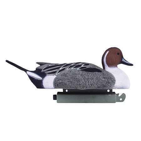 TANGLEFREE-PINTAIL DECOYS 6-High Falls Outfitters