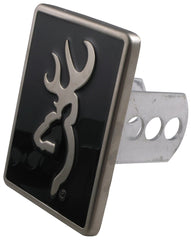 BROWNING HITCH COVER-High Falls Outfitters