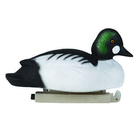 GOLDEN EYE DECOYS-High Falls Outfitters