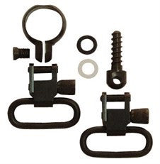 GROVTEC GTSW-16 SWIVEL SET-High Falls Outfitters