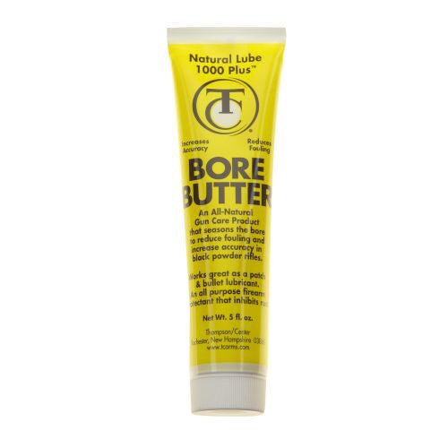 T/C BORE BUTTER TUBE-High Falls Outfitters