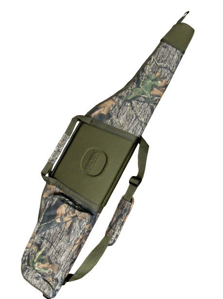 PRIMOS SCOPED RIFLE CASE-High Falls Outfitters