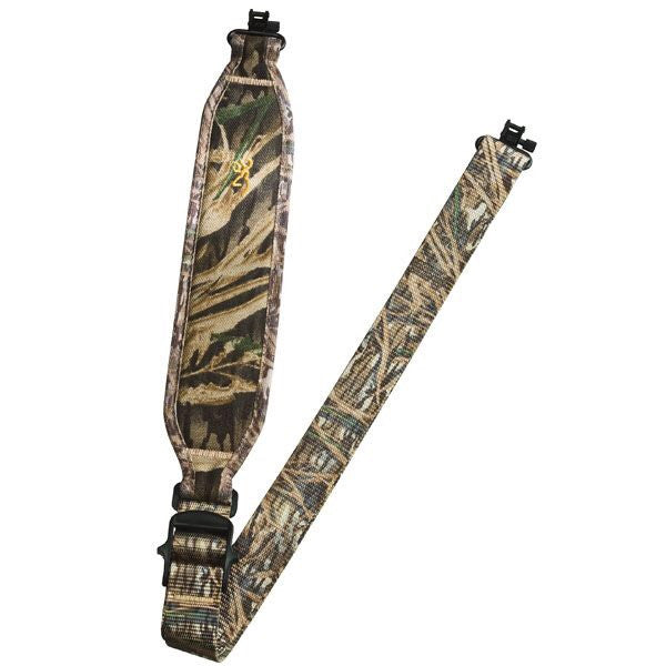 "BROWNING X-CELLERATOR PLUS SLING 35""-High Falls Outfitters"
