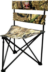 PRIMOS DOUBLE BULL STOOL-High Falls Outfitters