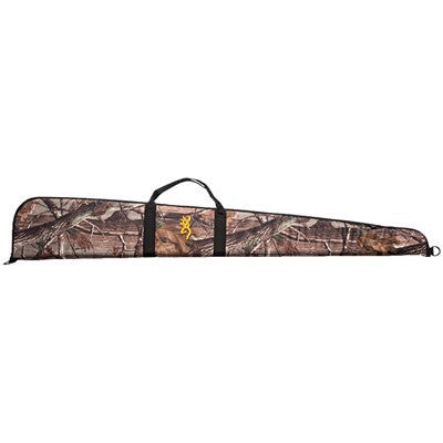 BROWNING - FLOATER FLEX CASE RTM5-High Falls Outfitters