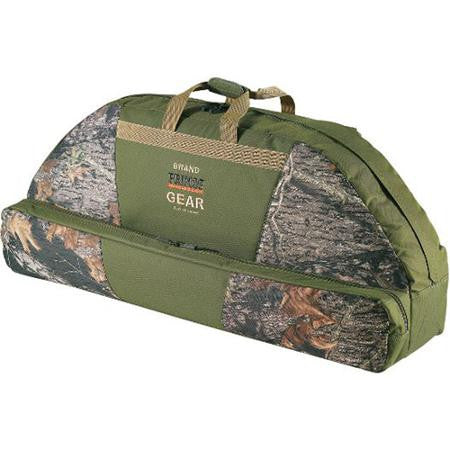 PRIMOS BOW CASE-High Falls Outfitters