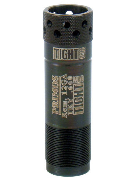 PRIMOS TIGHT WAD BENELLI/BERETTA 20g-High Falls Outfitters
