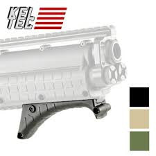 KSG Angled Grip | Kel-Tec-High Falls Outfitters