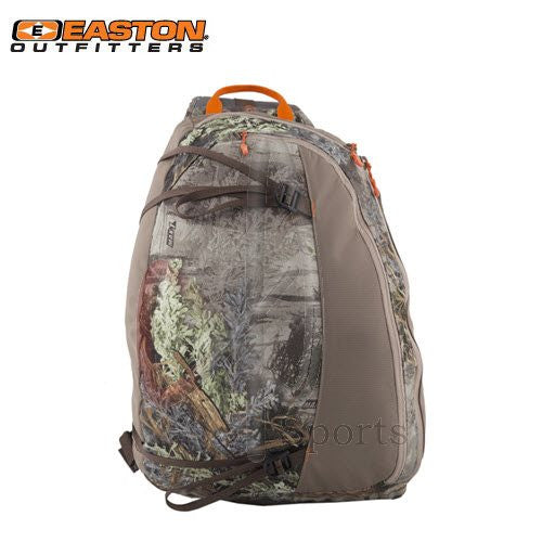 Easton Outfitters Quick Draw Sling Back Pack-High Falls Outfitters