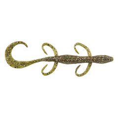 BERKLEY POWERBAIT - MAX SCENT - LIZARD