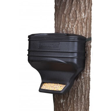 Moultrie Gravity Feed Station-High Falls Outfitters