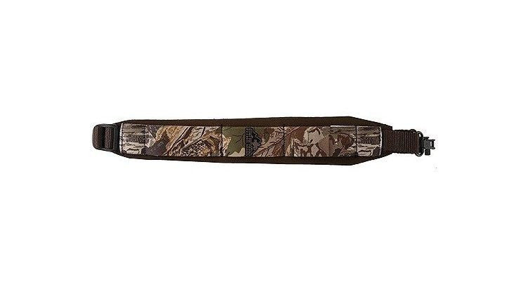 Butler Creek Comfort Stretch Rifle Sling-High Falls Outfitters