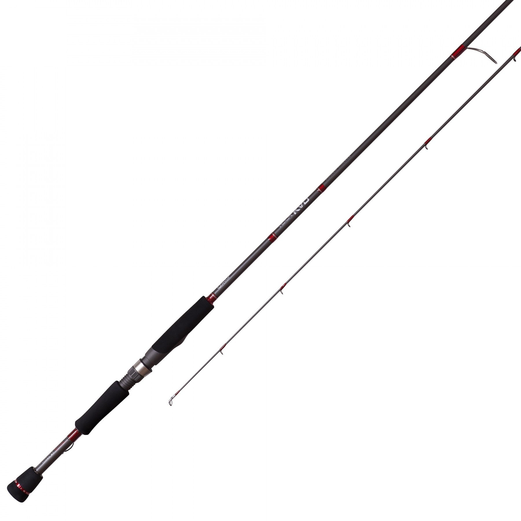 QUANTUM - KVD TOUR - 1 PC - SPINNING RODS