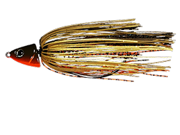 FREEDOM - SWIM JIG STEALTH
