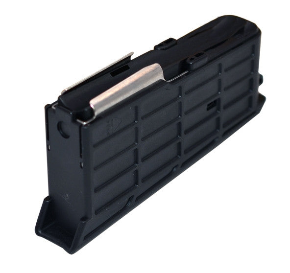 Tikka 300WSM Magazine T3 3RD-High Falls Outfitters