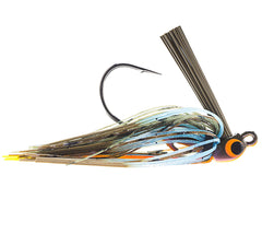 ZMAN - PROJECT Z SWIM JIG