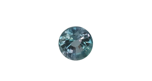 Alexandrite, India 0.24ct - Far East Gems & Jewellery