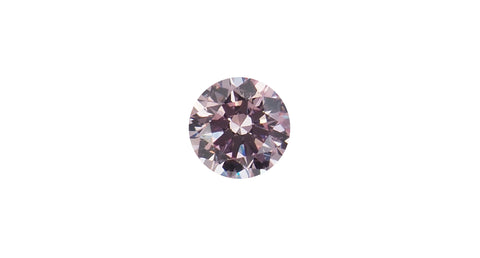 Argyle Pink Diamonds, 0.26ct - Far East Gems & Jewellery