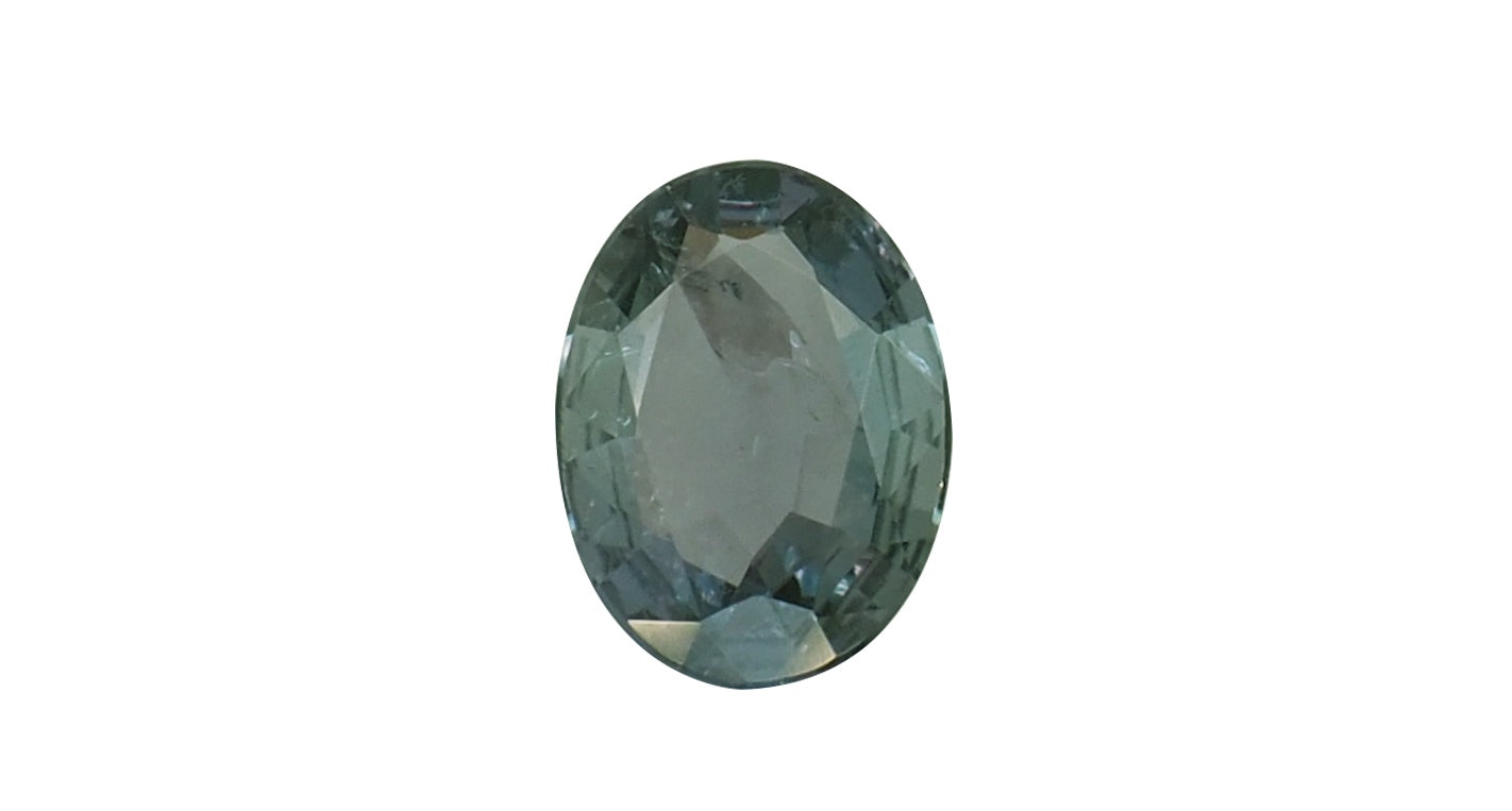 Alexandrite 0.48ct - Far East Gems & Jewellery