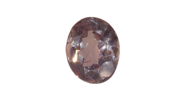 Alexandrite 0.54ct - Far East Gems & Jewellery