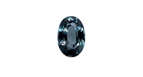 Alexandrite, 0.77ct - Far East Gems & Jewellery