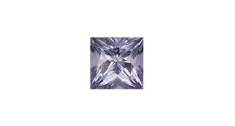 Purple Sapphire, Unheated, Madagascar, 0.85ct - Far East Gems & Jewellery