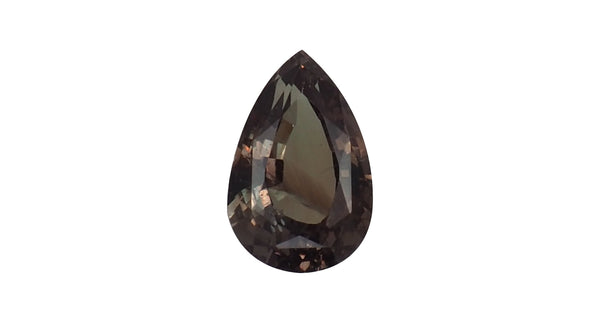 Alexandrite 1.09ct - Far East Gems & Jewellery