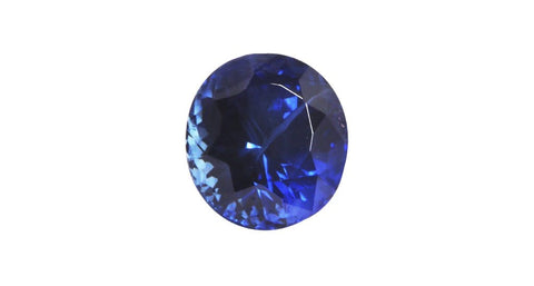 1.83ct Sapphire - Far East Gems & Jewellery