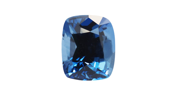 Blue Sapphire 1.86ct - Far East Gems & Jewellery