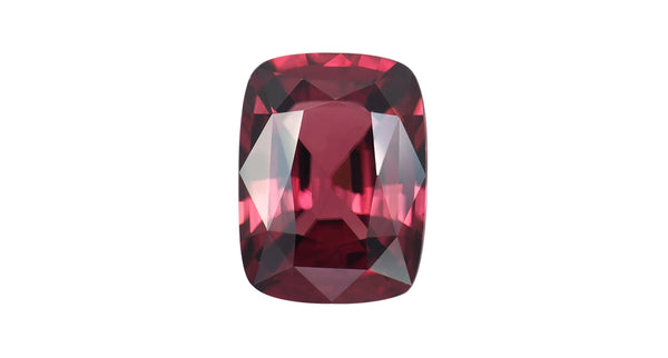 10.48ct Zircon, Rectangle - Far East Gems & Jewellery