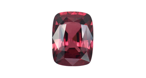 Zircon, Rectangle 10.48ct - Far East Gems & Jewellery