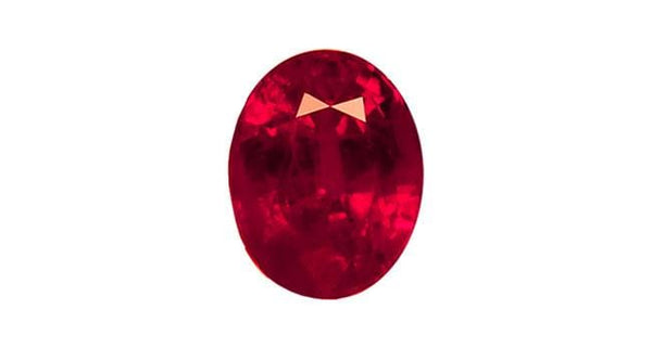 1.54ct Ruby