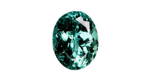 Alexandrite 0.71ct - Far East Gems & Jewellery