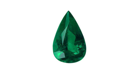 emerald 1.41ct zambia