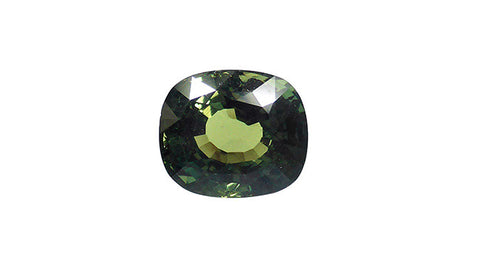 4.59ct Alexandrite, Cushion Cut